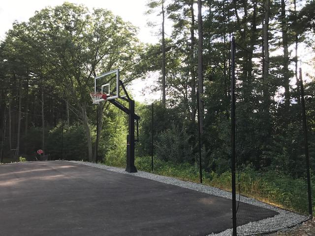 Basketball+Barrier+Nets