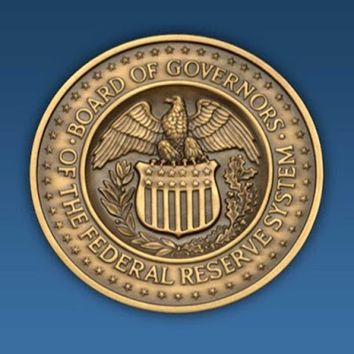 US Federal Reserve Raised Interest Rate