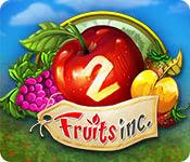 เกมส์ Fruits Inc. 2