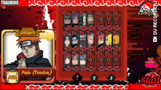 Download Naruto Senki Mod Last Project by MIAkdyMOD Update Terbaru  Download Download Naruto Senki Mod Last Project by MIAkdyMOD Update Terbaru 2019 Apk