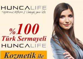 Huncalife