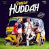 Download Mp3 | Snagon - Hulddah