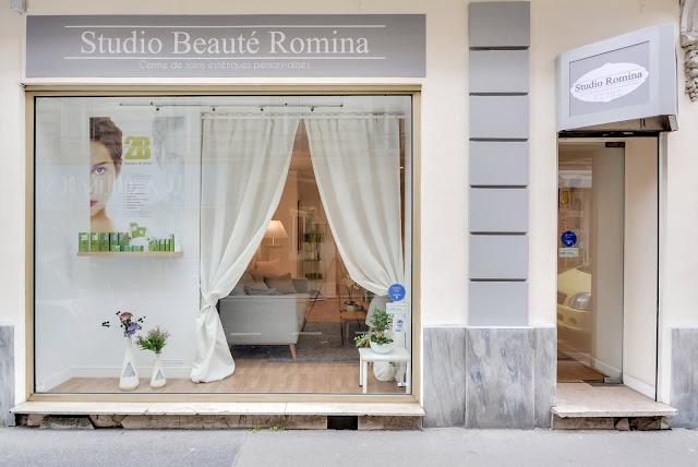 j 39 ai test le palper rouler anti cellulite smoothie bikini blog beaut voyage. Black Bedroom Furniture Sets. Home Design Ideas