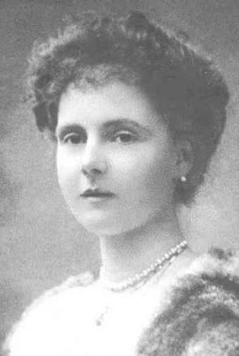 Her Royal Highness Princess Alice, Countess of Athlone