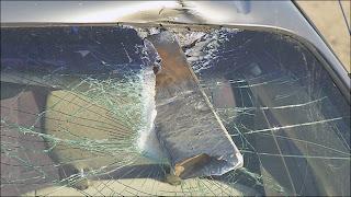 Feb9%2Bmetal through windshield