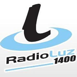 Radio Luz 1400 AM Tarma