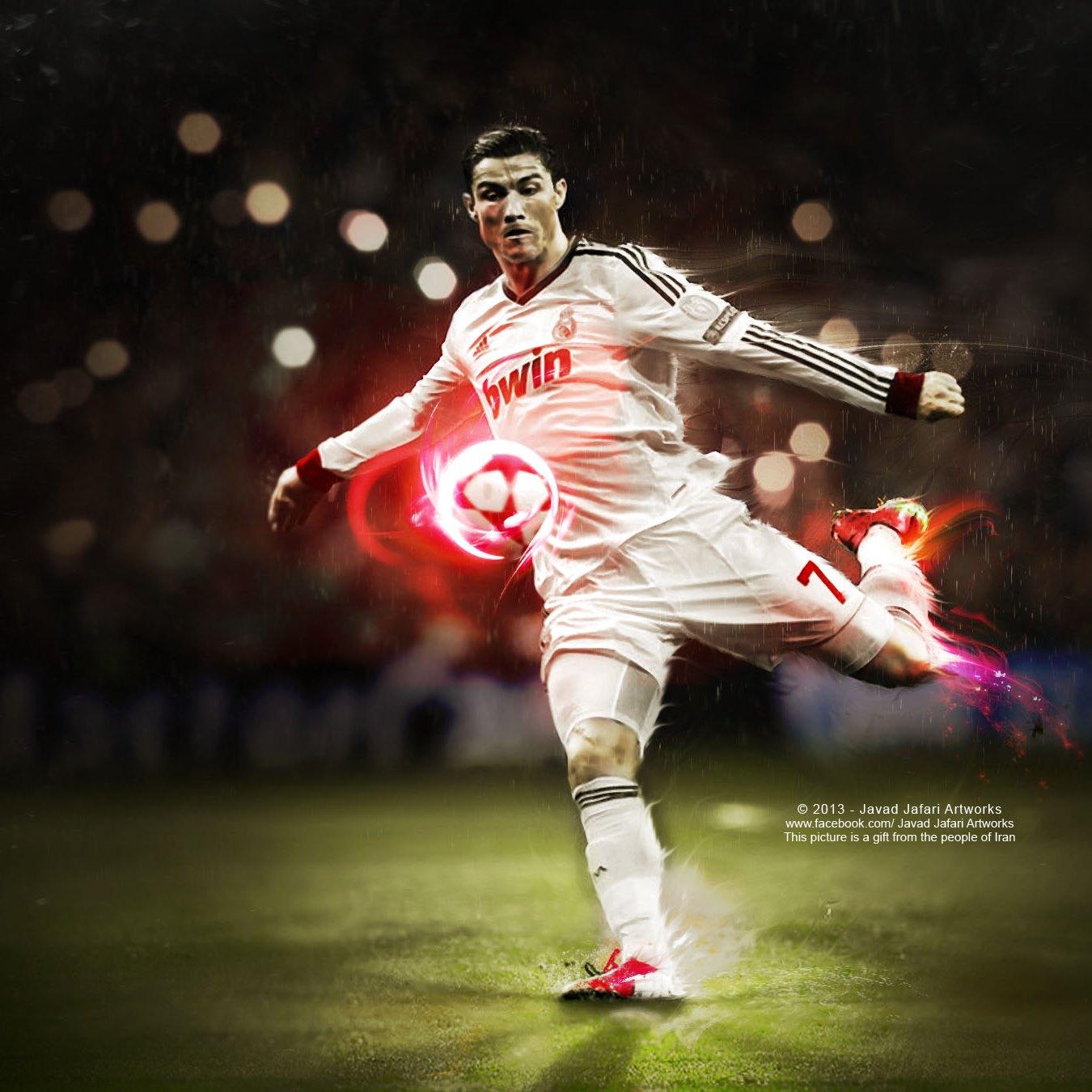 Hd wallpaper ronaldo - Cristiano Ronaldo Wallpapers Cr7 Hd Wallpaper