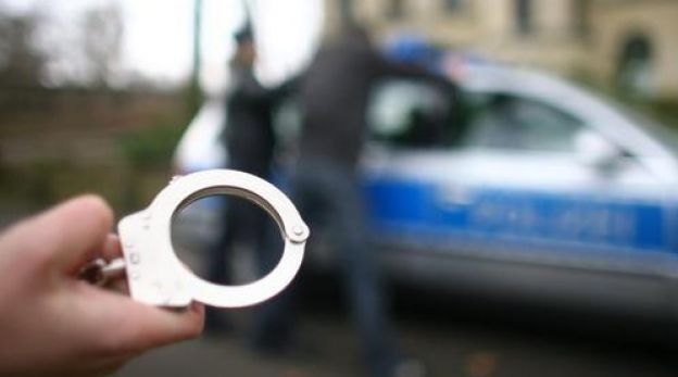 15-year Albanian girl held in custody in Austria for allegedly poisonous attack attempts