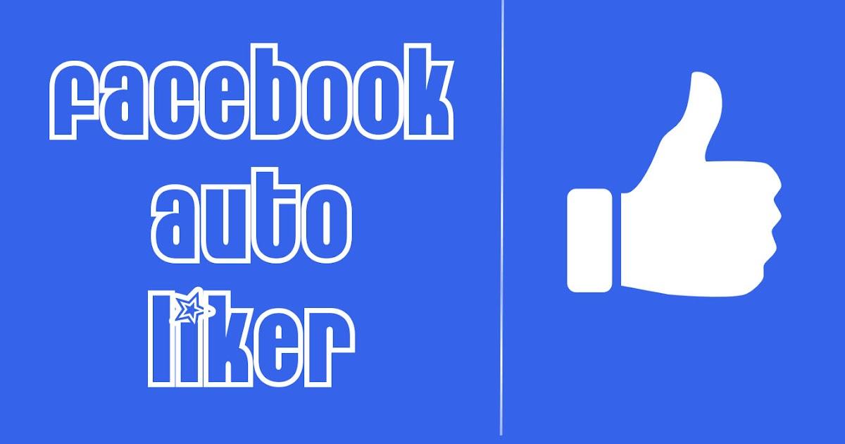 Facebook New Auto Liker Amp Auto Commenter 2016 Hublaa