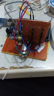 Bulanık Mantık ile DC Motor Kontrolü