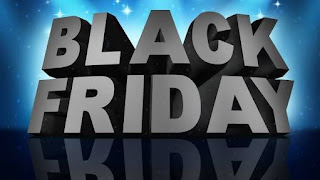 6 Tips To Save More Money On Black Friday Deals In Nigeria