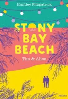 https://lacaverneauxlivresdelaety.blogspot.com/2018/07/stony-bay-beach-tome-2-tim-alice-de.html