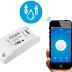 CONTROL REMOTO WiFi CON APP (Controla tu casa desde tu telefono)