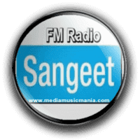 Hindi FM Radio Mera Sangeet Live