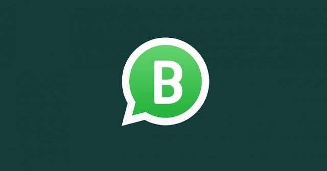 WhatsApp Business: ஐபோனில் அறிமுகமானது வாட் ஆப் பிஸ்னஸ் அப்டேட்!