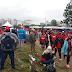 Cuidado com a narrativa dos lacaios: mobilização da extrema-esquerda para o depoimento de Lula sinaliza fracasso, não o contrário