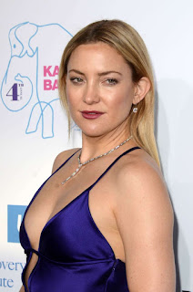 Kate Hudson at Kaleidoscope Ball Held in Culver City 1.jpg
