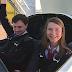 Prima şcoală privată de acrobaţie aviatică din România - inaugurată la Tuzla