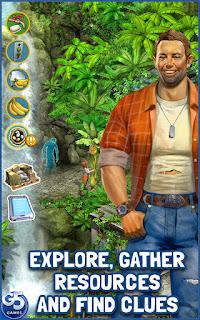 Survivors: The Quest® v1.7.602 Mod
