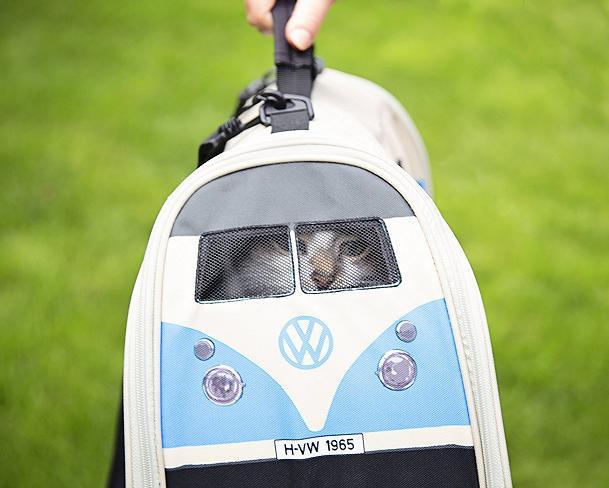 Best Cat Carrier For Car Travel Uk