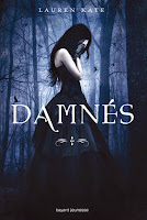 http://lachroniquedespassions.blogspot.fr/2015/06/damnes-tome-1-damnes-lauren-kate.html
