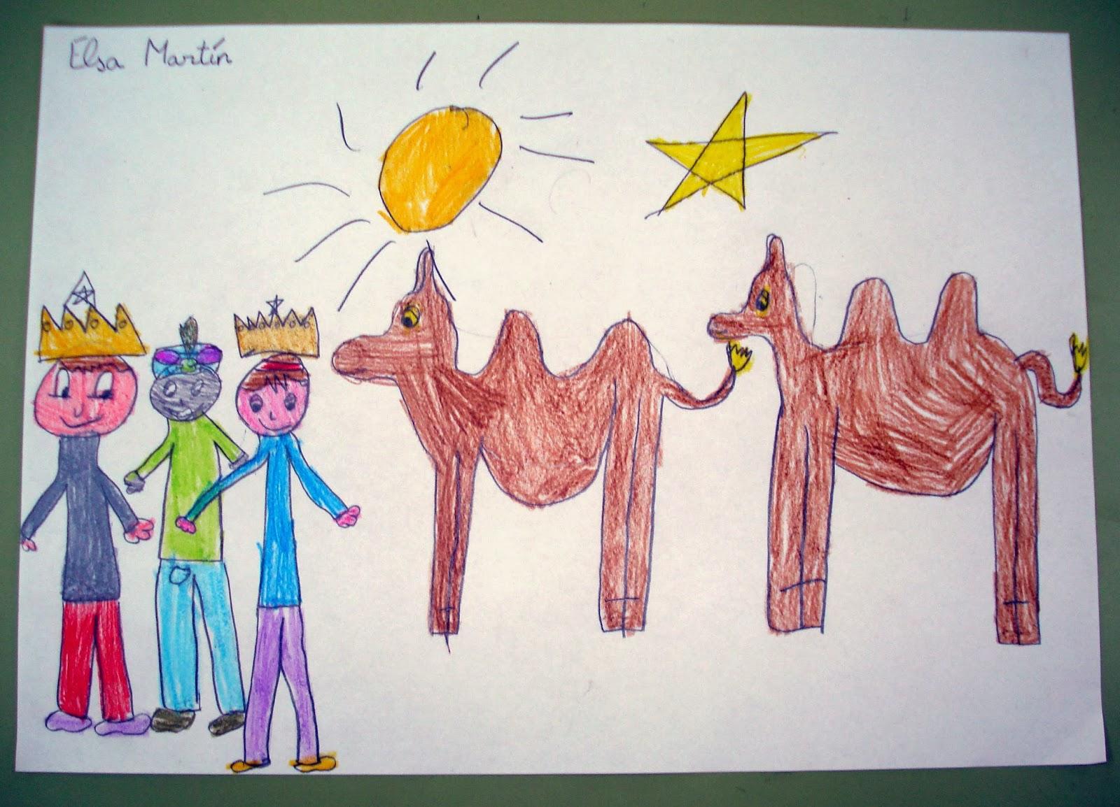"""Clasedereli Niños Del Mundo: Clasedereli: Cuento: """"Los Camellos Gorditos"""""""