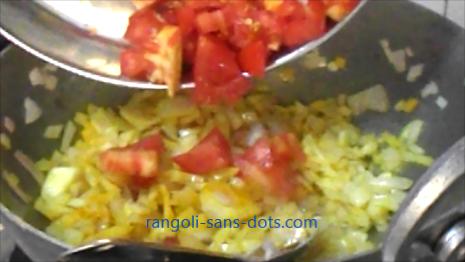 onion-tomato-chuney-1ae.jpg