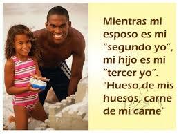 Tag Frases De Amor Para Mi Esposo Y Hija