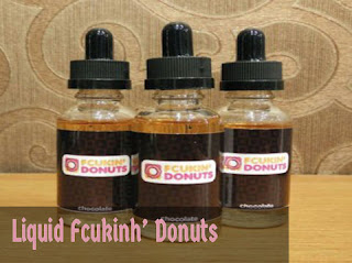 http://www.liquidlokal.net/2017/06/review-liquid-fcukin-donuts.html