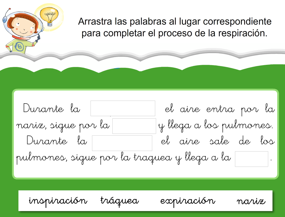 http://www.primerodecarlos.com/SEGUNDO_PRIMARIA/julio/activi_bromera/natura2/2/NATURA2-U2-A2_cas.swf