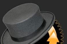 Download Rom Manager Permium Pro V5.5.3.7 Apk