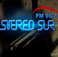 stereo sur