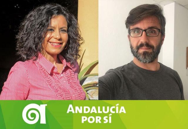 AxSí Chiclana