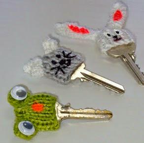 http://translate.googleusercontent.com/translate_c?depth=1&hl=es&rurl=translate.google.es&sl=en&tl=es&u=http://cvetulka.blogspot.com.es/2012/11/key-clothing.html&usg=ALkJrhgmWyl5fQmacbd-Gv6T5HLUORsTng