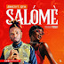 Swazzi Ft Efya – Salome – {Prod By Femkeyz}