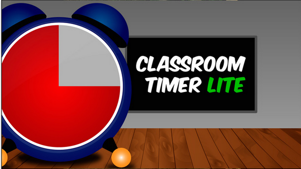 10 Great Classroom Management Apps for Teachers ...