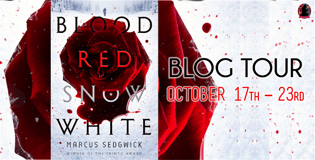 http://fantasticflyingbookclub.blogspot.com/2016/09/tour-schedule-blood-red-snow-white-by.html