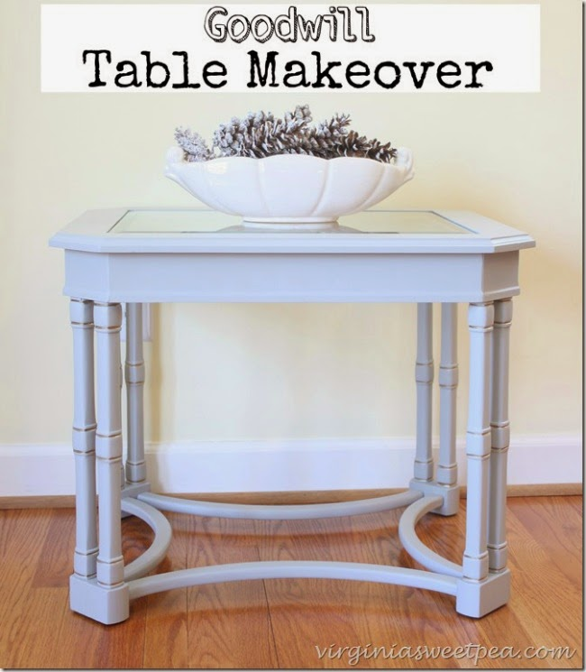 https://www.virginiasweetpea.com/2015/03/goodwill-table-makeover.html