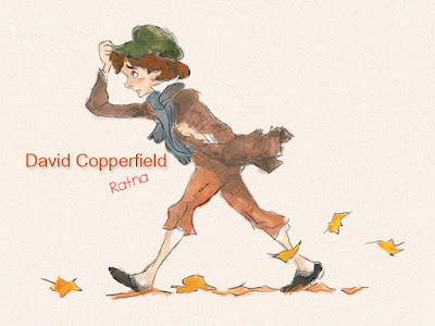 David copperfield nude, transexuals and girls pics