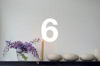 http://www.otchipotchi.com/2018/04/candlelight.html