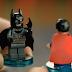 LEGO Dimensions - La nouvelle vidéo de LEGO Dimensions rassemble les super-héros et super-vilains les plus puissants de DC Comics