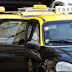 Menor de 15 años asaltó a un taxista y se llevó el vehículo