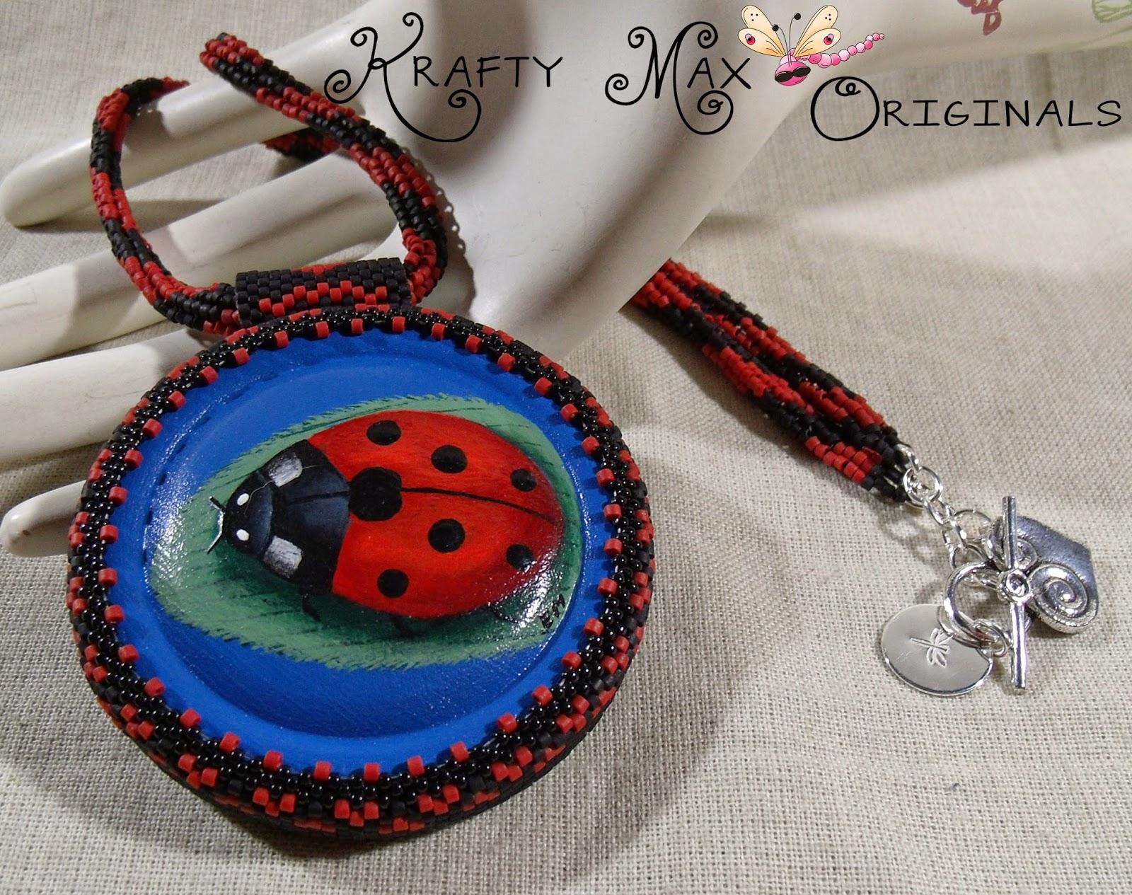 http://www.artfire.com/ext/shop/product_view/9866405