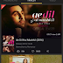 Movie & Video Platform VMate launched in India