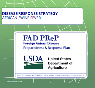 https://www.aphis.usda.gov/animal_health/emergency_management/downloads/asf_strategies.pdf