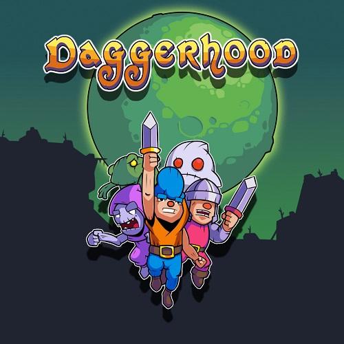 Daggerhood Review, Gameplay & Story