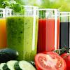 Healthy Juices For the Diabetics