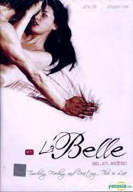 (18+) La Belle (2000) Korean Adult 540p HDRip – 600MB