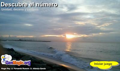 http://www.genmagic.org/repositorio/albums/userpics/esbrinumc.swf