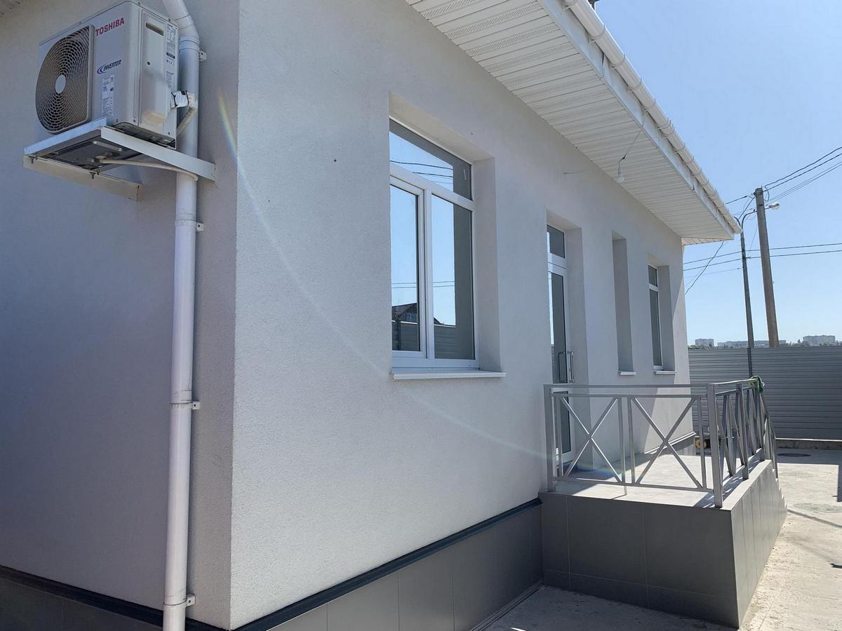 продажа домов в Cевастополе без посредников
